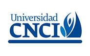 Nuestro Cliente Satisfecho: Universidad CNCI