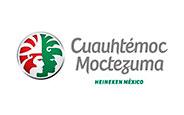 Nuestro Cliente Satisfecho: Cuauhtémoc Moctezuma