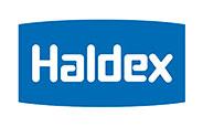 Nuestro Cliente Satisfecho: Haldex