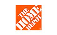 Nuestro Cliente Satisfecho: Home Depot
