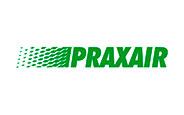 Nuestro Cliente Satisfecho: Praxair