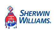 Nuestro Cliente Satisfecho: Sherwin Williams