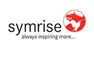 Nuestro Cliente Satisfecho: Symrise