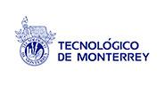 Nuestro Cliente Satisfecho: Tecnológico de Monterrey