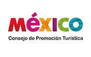 Nuestro Cliente Satisfecho: Turismo México