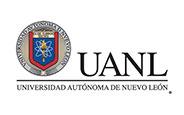 Nuestro Cliente Satisfecho: UANL