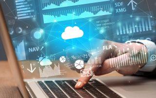 ZAP La importancia de la digitalización 2